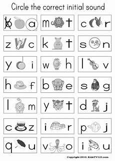 kidstv123 com phonics worksheets phonics kindergarten kindergarten phonics worksheets