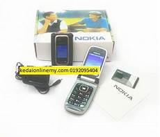 Handphone Telefon Bimbit Nokia Lama Klasik Kedai