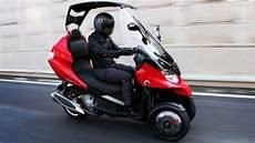 Modifikasi Motor Roda Tiga Jadi Mobil by Keren Motor Roda Tiga Ini Punya Fitur Seperti Mobil