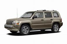 2008 Chevrolet Hhr Reviews Autoblog And New Car Test Drive