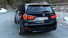 bmw x5 m50d 2016 bmw x5 m50d xdrive 381 hp test drive by test