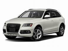 2016 audi q5 prices trims options specs photos reviews deals autotrader ca