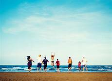 auberge de jeunesse valence voyage scolaire en espagne valence 2020 auberge etheria trips