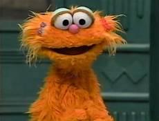 Zoe Through The Years Muppet Wiki Fandom