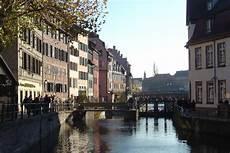 reims strasbourg strasbourg popular tourist destination place