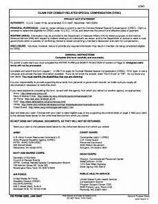 fillable online dd form 2860 jan 2007 rao osan com fax