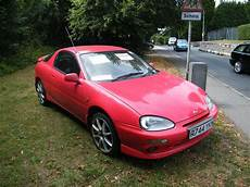 Mazda Mx 3 - topworldauto gt gt photos of mazda mx 3 v6 photo galleries