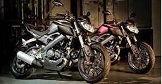 Yamaha Mt 125 Gebraucht - 2014 new yamaha mt 125 features and specifications the