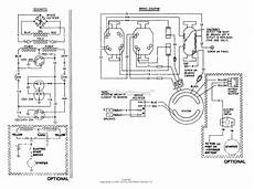 briggs and stratton power products 5567 0 s4023 4 000 watt parts diagram for wiring diagram