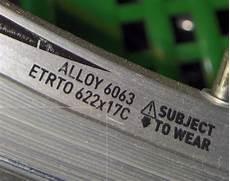 Welcher Reifen Passt Auf Welche Felge - welcher mantel ist passend f 252 r diese felge etrto 622x17c