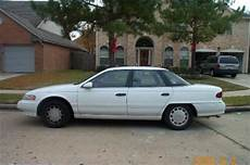 how do cars engines work 1993 mercury sable windshield wipe control elliven11 1993 mercury sable specs photos modification info at cardomain