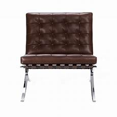 mies der rohe barcelona sessel barcelona mies der rohe relax sessel knoll