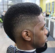 dc fade haircut excellent usher fade mohawk alwaysdc com
