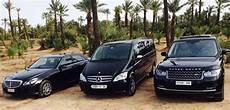 Agence Location Voiture Marrakech Moroccorent4x4