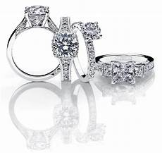cheap wedding gowns online blog tacori engagement wedding