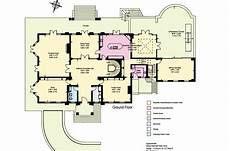 12000 sq ft house plans ground floor plan foxwood a 12 000 square foot brick