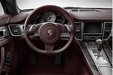 vente et entretien de voitures de prestige sur bordeaux