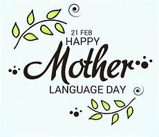 your identity as a mom is incredibly important quot your mother language is your identity in this world quot a