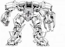 Malvorlagen Transformers Quest Coloring Pages Transformers 100 Best Images Free Printable