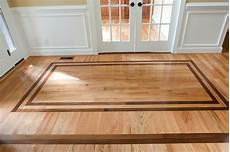 floor and decor glendale floor gorgeous floor and decor glendale morrot style for wondrous home flooring ideas
