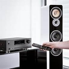 im test hifi stereo anlage teufel kombo 62 audio