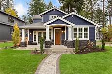 101 house exterior ideas photos and extensive guides