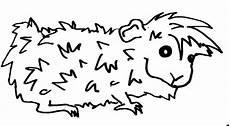 Deere Malvorlagen Word Malvorlagen Meerschweinchen Zeichnen