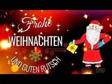 it s time schlager neue weihnachtslieder 2019