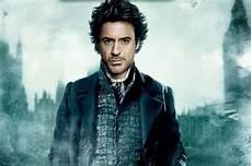 sherlock robert downey jr heroes wiki fandom - Sherlock Robert Downey Jr