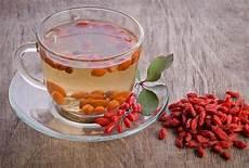 whats the best detox tea 3 tea burner 4 best burner teas for weight loss