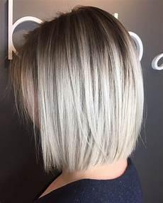 60 gorgeous blunt cut hairstyles the haircut that works everyone hair hair hair cuts