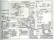 Carrier Infinity Thermostat Wiring Diagram Free Wiring