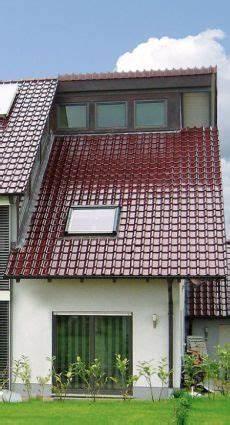 Laumans Dachziegel F 252 R Ihr Traumdach Gebr Laumans