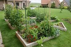 jardin carré potager grand pot de fleur page 2 bacsac12