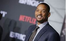 will smith quot gemini quot trailer 1 sees will smith fighting a younger