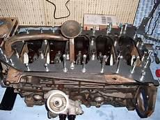 audi s2 2 2 20v turbo 3b aby b4 motorblock