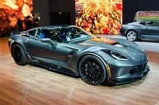 2020 chevrolet corvette z06 redesign price specs 2020