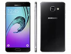 Samsung Galaxy A5 2016 Specifications And Opinions