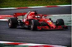 formel 1 rennen formula 1 starts this weekend so where s that new