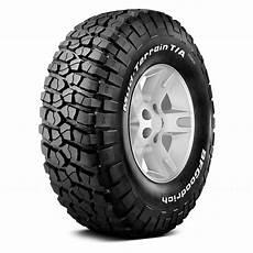 bf goodrich at bfgoodrich mud terrain ta km2 tire rack your auto car specs