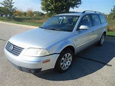 books on how cars work 2002 volkswagen passat find used 2002 volkswagen volklswagon vw passat gls wagon needs work mechanic no reserve in