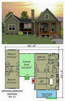 tornado proof house plans 577 best houses built hurricane and storm proof images on
