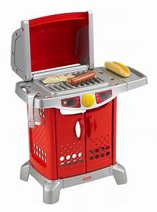 Grill Price fisher price grill playset just 17 99 reg 29 99