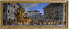 museo delle carrozze firenze firenze palazzo pitti ospiter 224 il nuovo museo delle carrozze