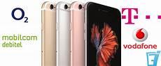 smartphone mit vertrag vergleich handyvergleich 2016