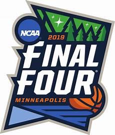 2019 ncaa division i men s basketball tournament wikipedia