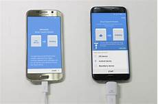 how to get more out of your galaxy s7 and s7 edge s usb