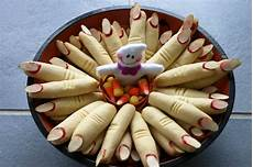 halloween deko essen 25 food decorations ideas decoration