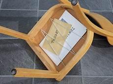 Möbel Mit Geheimversteck - m 246 bel mit geheimfach selber bauen geheimfach