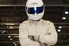 Top Gear Most Asked Question Quot Who Is The Stig Quot Answered